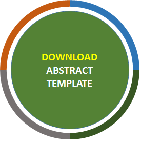 download-abstract-template