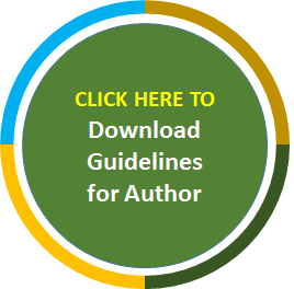 Download guidelines for authors